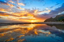 Follow the Sun Sardinia