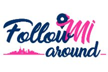 FollowMi Around