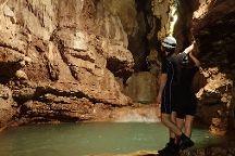 Grotte di Falvaterra - Visita Speleoturismo, Falvaterra, Italy