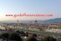 Guideflorencetour