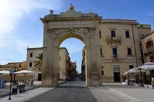 Handy Sicily, Noto, Italy