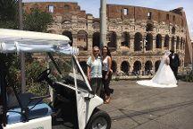 IterItaly, Rome, Italy