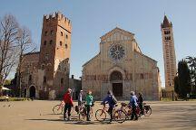 Itinera Bike, Verona, Italy