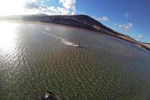 KiteGeneration, Kitesurfing School in Sardinia