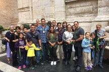 Made in Rome Tours