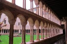 Museo Canonicale, Verona, Italy