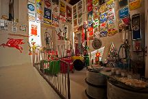Museo Fisogni, Tradate, Italy