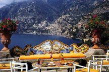Private Tours of Southern Italy, Sorrento, Italy