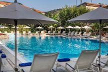 Regina Adelaide Hotel Spa