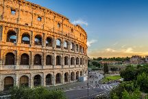 Rome Tour Tickets
