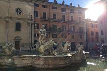 Rome X Love - Your Choice Travel
