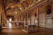 Rome X Love - Your Choice Travel, Rome, Italy
