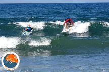 TanaOnda Surf
