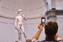 The Roman Guy, Rome, Italy