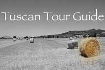 Tour Guide and Tourism