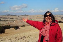 Tuscanmagic Wine Tour, Cortona, Italy