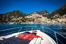 Valentine's Boat Rent