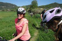 Versilia E-Bike Tours, Lido Di Camaiore, Italy