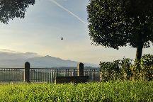 Voglie di Bosco Moretti, Fabro, Italy