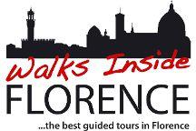 Walks Inside Florence