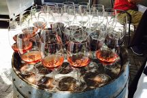 Wine Tour Amalfi Coast, Amalfi, Italy