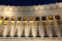 Your Rome Tour - Rome Tours, Rome, Italy