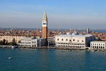 Yourtoursinvenice, Venice, Italy