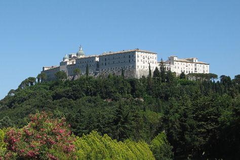 Casalnuovo di Napoli