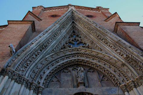 Duomo di Chieri, Chieri, Italy