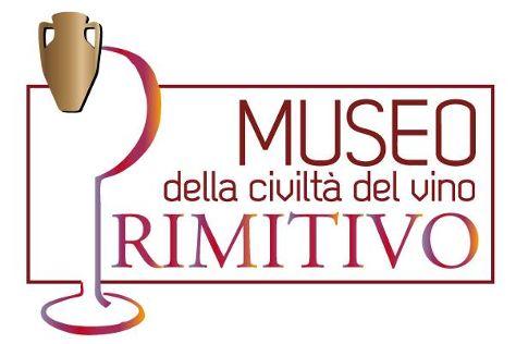 Museo della Civilta del Vino Primitivo, Manduria, Italy