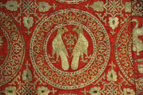 Museo e Cripta della Cattedrale di Anagni, Anagni, Italy