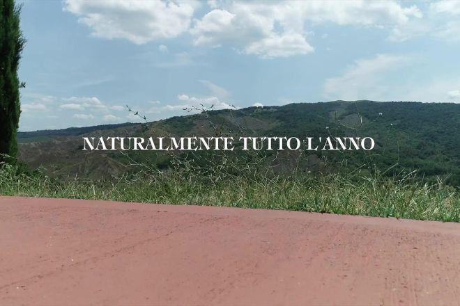 Villaggio della Salute Più, Monterenzio, Italy