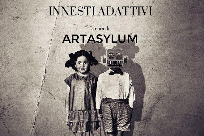 Artasylum, Fermo, Italy