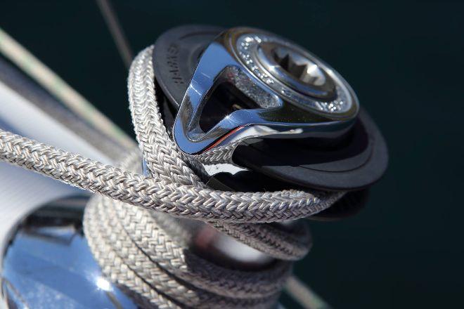 Bellagio Sailing, Bellagio, Italy