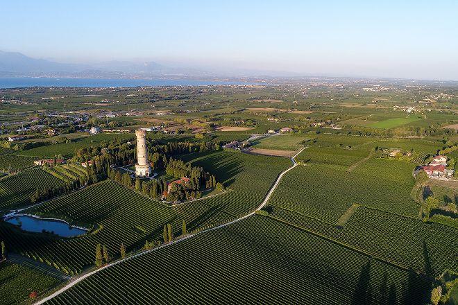 Citari, San Martino della Battaglia, Italy