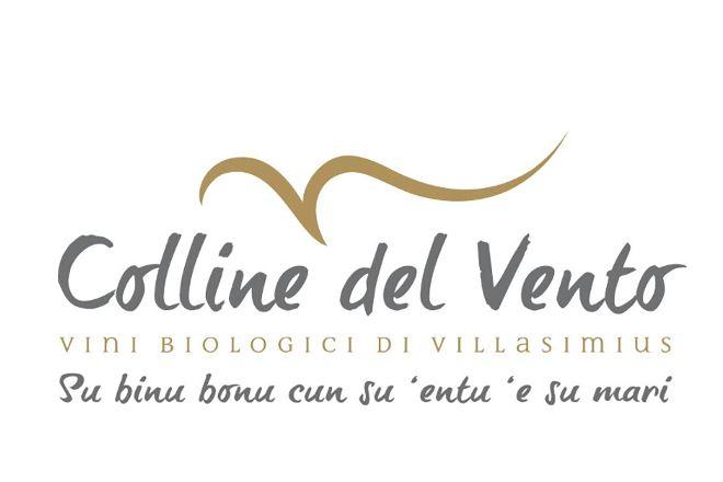 Colline del Vento, Villasimius, Italy