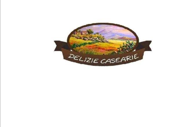 Delizie Casearie, Piedimonte Etneo, Italy