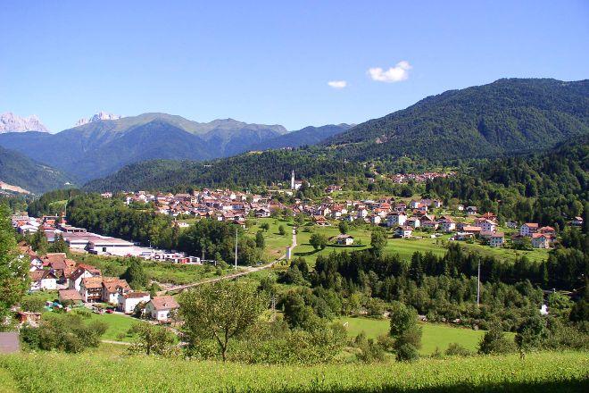 Discover Friuli, Cividale del Friuli, Italy