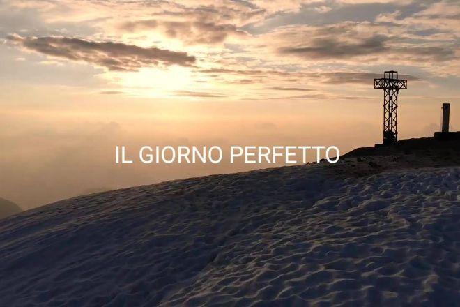 Dolomiti Explora Day Tours, Canazei, Italy