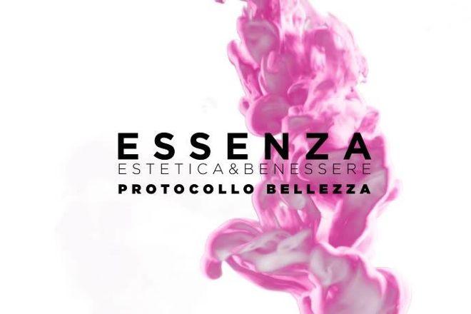 Essenza Estetica & Benessere, Rome, Italy