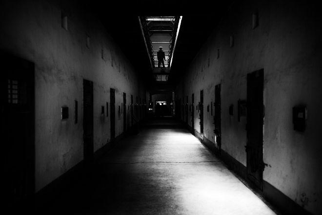 Evasion Escape Room, Milan, Italy
