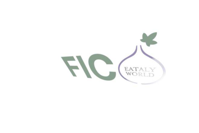 FICO Eataly World, Bologna, Italy