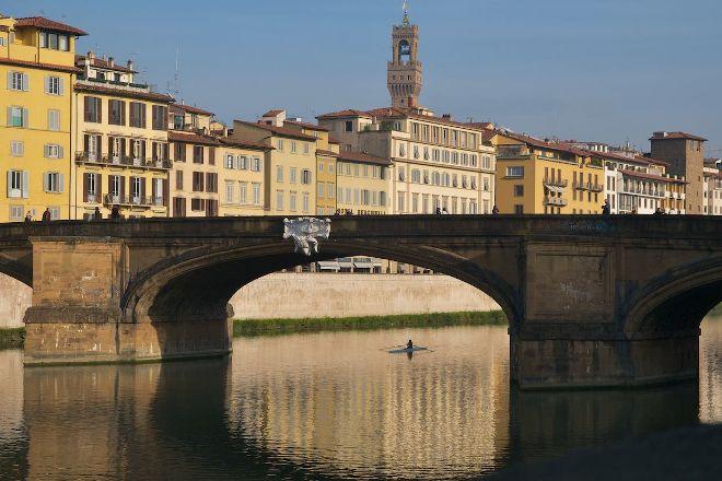 Florence On Demand - Elisabetta Pini, Florence, Italy