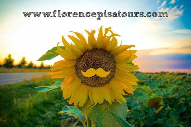 Florence Pisa Private Tours - Valentina Bassi, Florence, Italy