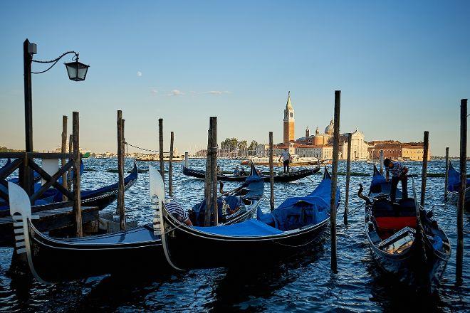Friend in Venice Tours, Venice, Italy