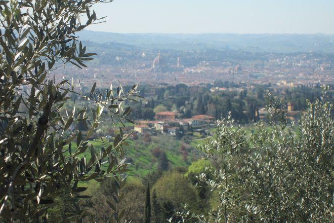 Guias de Florencia - Day Tours, Florence, Italy