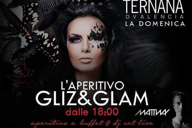 La Ternana, Civitanova Marche, Italy