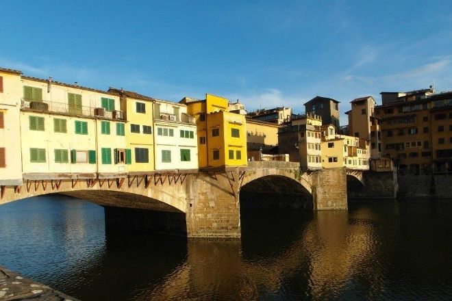 My Tours in Florence, Florence, Italy