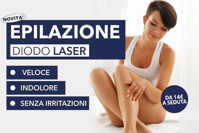 Olisticzone, Trezzano sul Naviglio, Italy