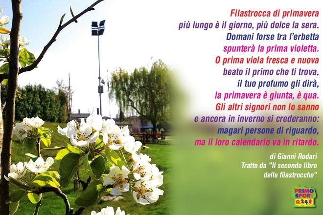 Parco Giochi Primo Sport 0246, Rome, Italy